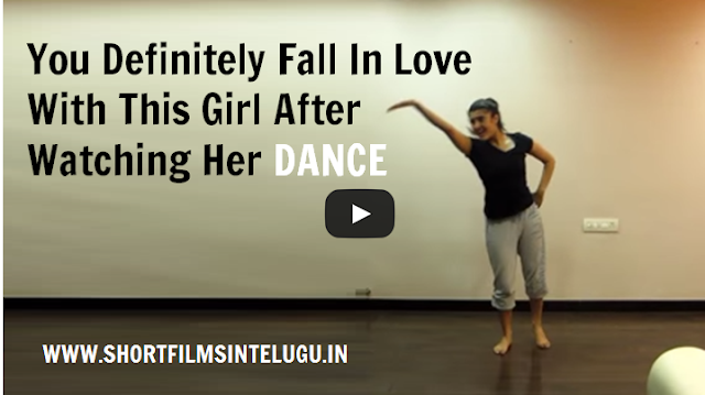 GIRL DANCE FOR BOLLYWOOD SONG - SAREE KA FALL SA - SONAM SHARMA