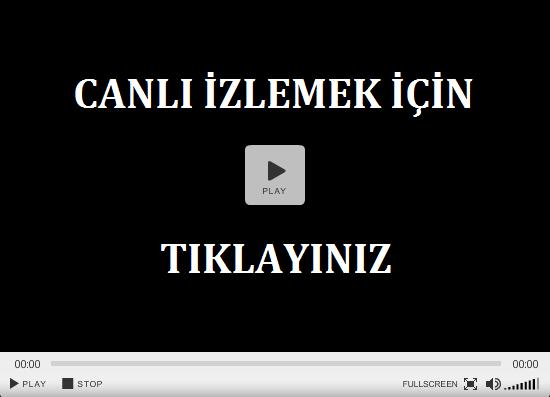SİNEMA TV 8