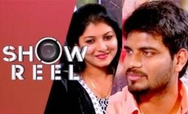Thoppi Movie Team in Showreel 07-03-2015
