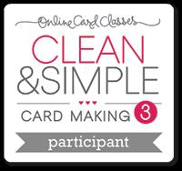 Online card classes