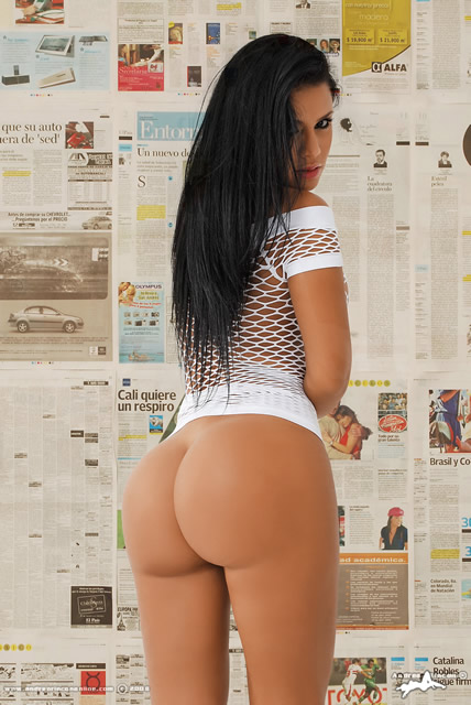 FOTO PUTA DE ANDREA RINCON DESNUDA