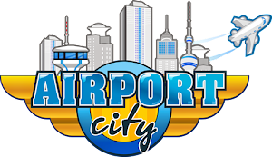 AIRPORT CITY CHEAT ENGINE 2013