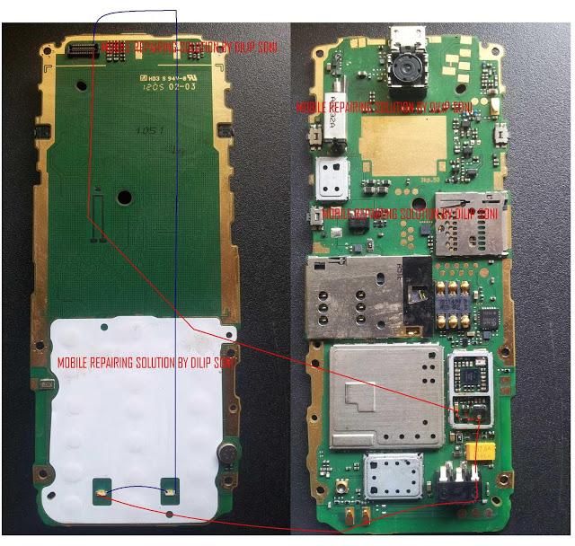 Nokia x2 02 скачать драйвер