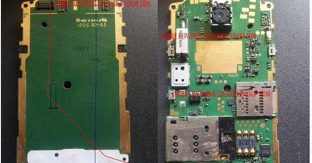 schematic x  download  zen diagram, wiring diagram