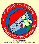 Logo Konkursu