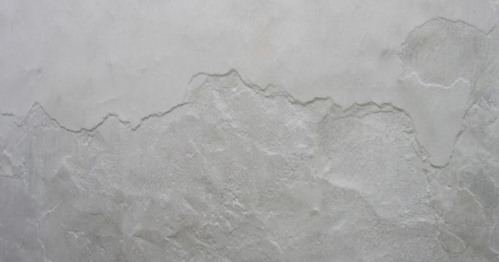 168 caf del swing paredes blancas for Paredes blancas