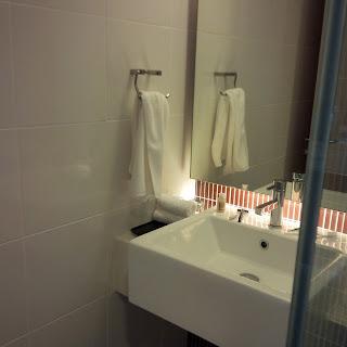 cuti putrajaya, holiday putrajaya, hotels, hotels putrajaya, The Everly Putrajaya Hotel Putrajaya, visit putrajaya