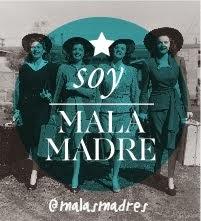 @malasmadres