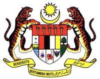 Jawatan Kerja Kosong Kementerian Pendidikan Malaysia logo