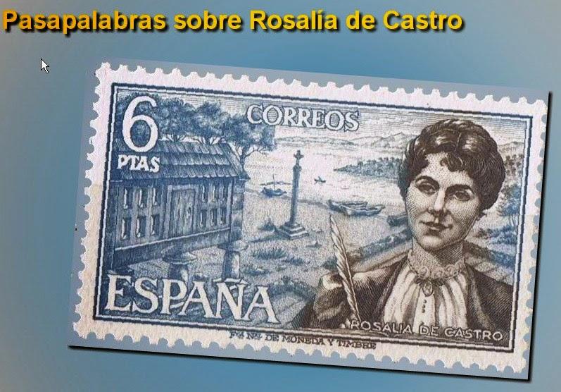 https://b29a5e5c-a-762df989-s-sites.googlegroups.com/a/genmagic.net/pasapalabras-genmagic/areas-gallego/lenguaje/rosalia-de-castro/rosaliadecastro.swf?attachauth=ANoY7co3e9jmSp8lbqLlg6KML33uQRx5FrJtnpypJkmO0FI6_Zy-yUEHCM7xAbgttMBx-IbPLkkEi6CXHtv4AXGi-VNoH_qNXHMLQ-rZN0E2XXcbfw8RCLbw1vvF7dVhCp-NKsNNEFonPm_wR8rYWTMvGAgDO4j8asaKw9eVa5HeW1fxXAqwULhkYbX9eszD2Us6Bv3E4dDydCD2-G-Gi-g4W3u4s6BhrMm97TGBYt7Yb-dmfqNbKjXVsQcPa2-iVg25J_IO1BHzBN-jsb7hwljWHJqvCuXmJkfiRp_bAbAtYe3JodcmWS0%3D&attredirects=1