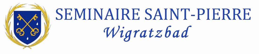FSSP Wigratzbad