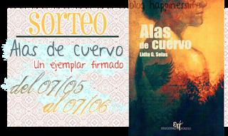 http://yourhappinesslife.blogspot.com.es/2015/05/sorteo-un-ejemplar-firmado-de-alas-de.html?spref=fb