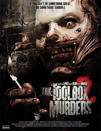 toolbox murders 2 – DVDRIP SUBTITULADO
