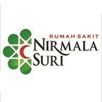 Logo RS Nirmala Suri Sukoharjo