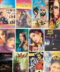 Download Free Jasoosi Novels