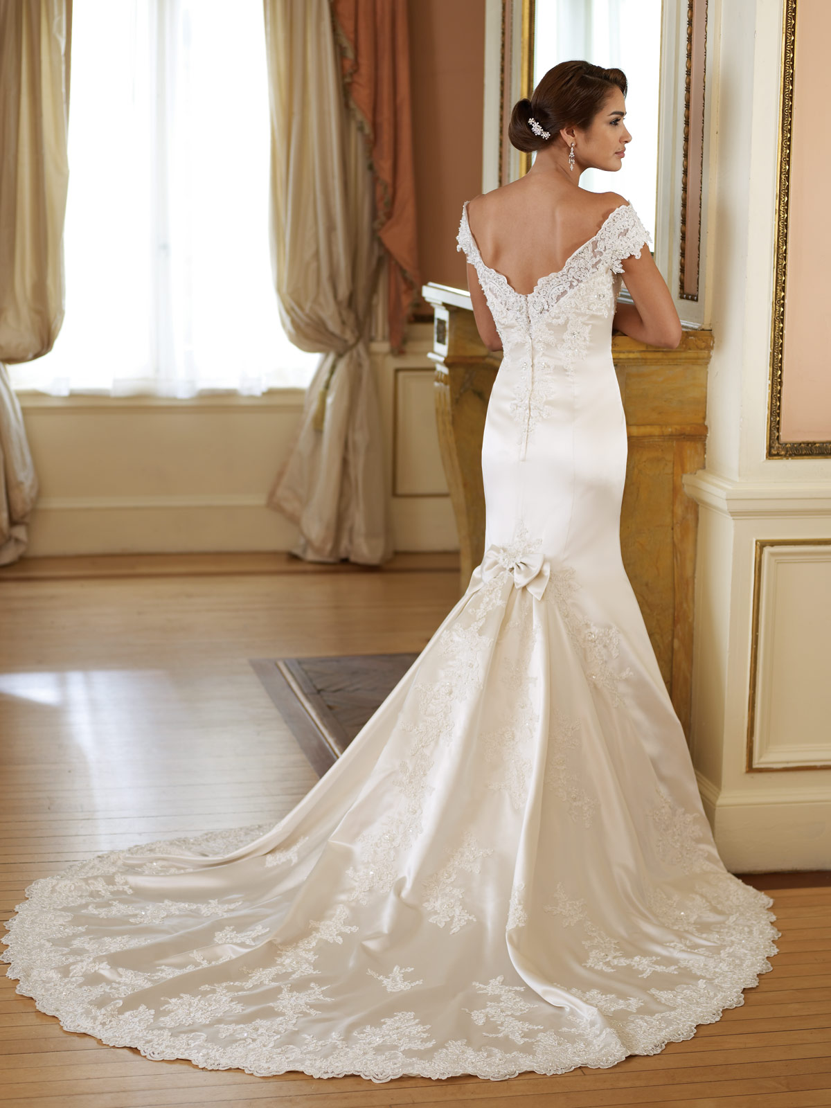 Wedding dresses set 3 hairstyle qoutes tattoo for Wedding dresses in delaware
