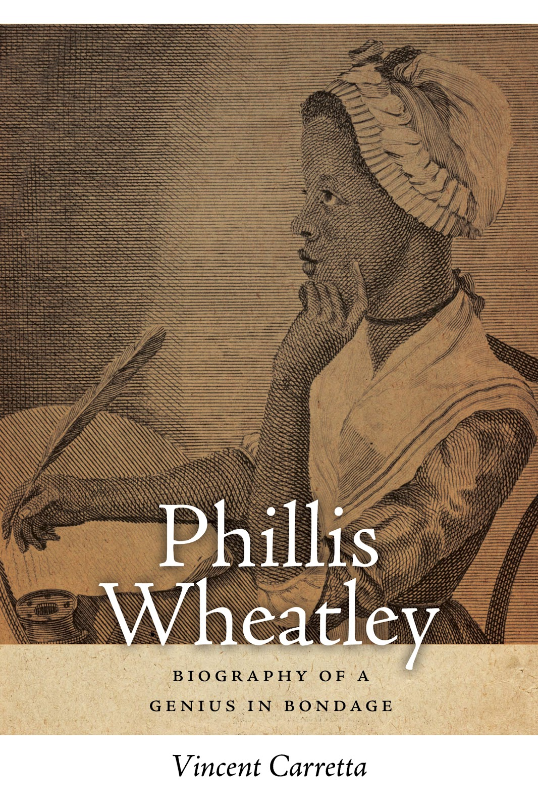 phillis wheatley essay slave poet phillis wheatley an analysis of her poems
