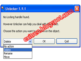 Download Software Unlocker 1.9.1