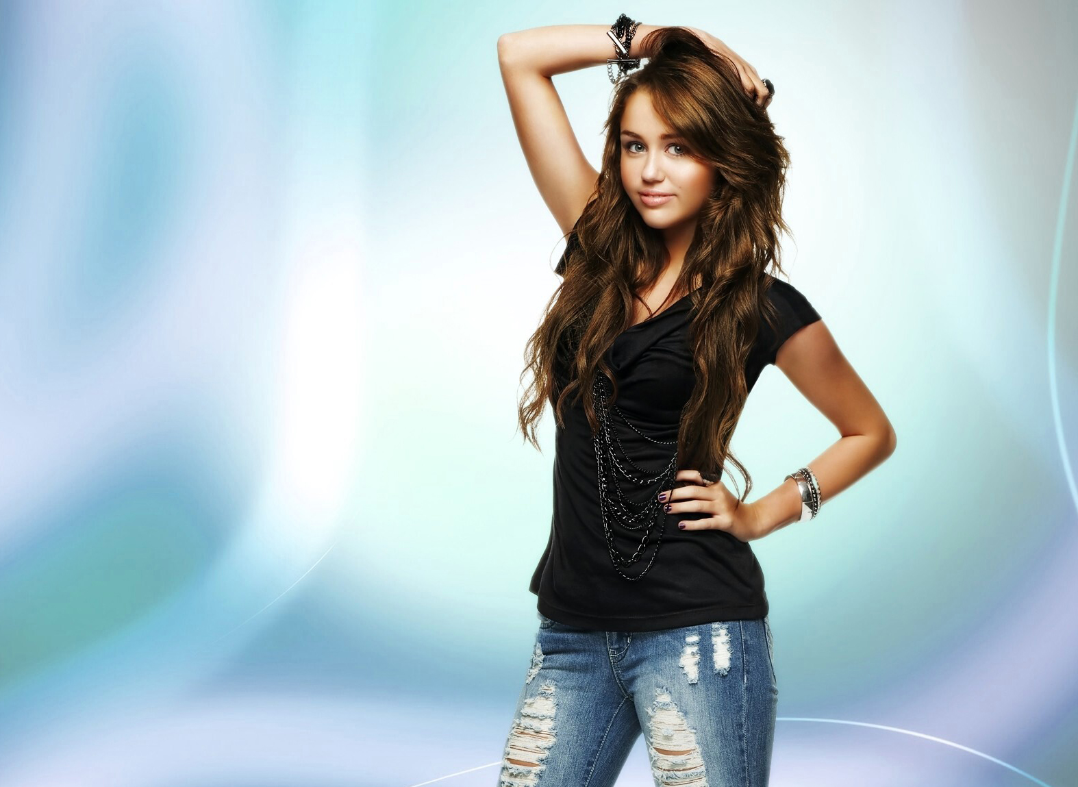 miley cyrus latest hd wallpaper 2013 | world hd wallpapers