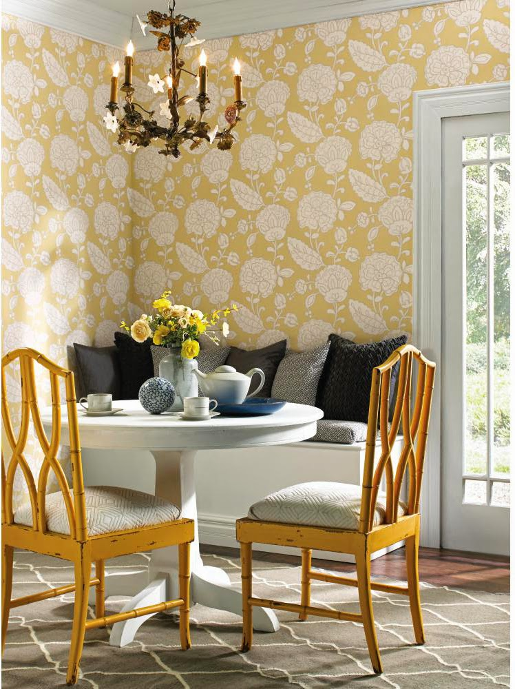 https://www.wallcoveringsforless.com/shoppingcart/prodlist1.CFM?page=_prod_detail.cfm&product_id=43288&startrow=49&search=vibe&pagereturn=_search.cfm