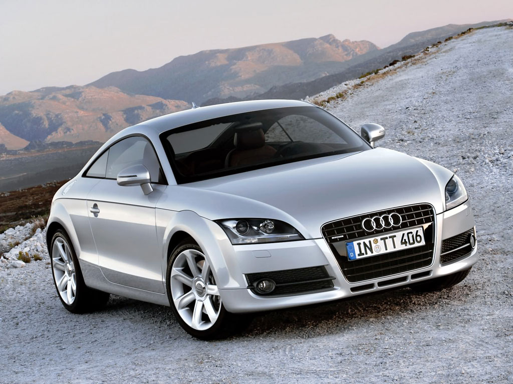Is Audi A Foreign Car Upcoming Cars 2020