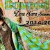 Dawood Lawn Collection 2014-2015 | Dawood Summer Zara Sara Lawn 2014