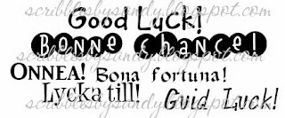 http://buyscribblesdesigns.blogspot.ca/2012/09/007-good-luck-100.html