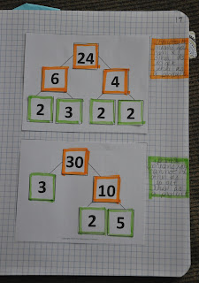 https://www.teacherspayteachers.com/Product/Prime-Factorization-Puzzle-for-Practice-or-Math-Notebooks-2068069