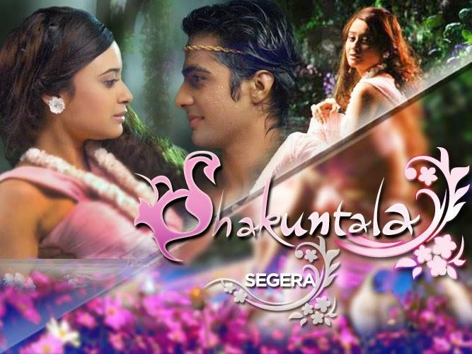 http://sinopsistentangfilm.blogspot.com/2015/04/sinopsis-serial-india-shakuntala-antv.html