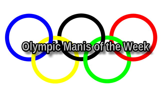 Image Result For Olympic Ring Colors