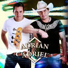 Baixar CD Adrian e Adriel – Biscate (2014) Download