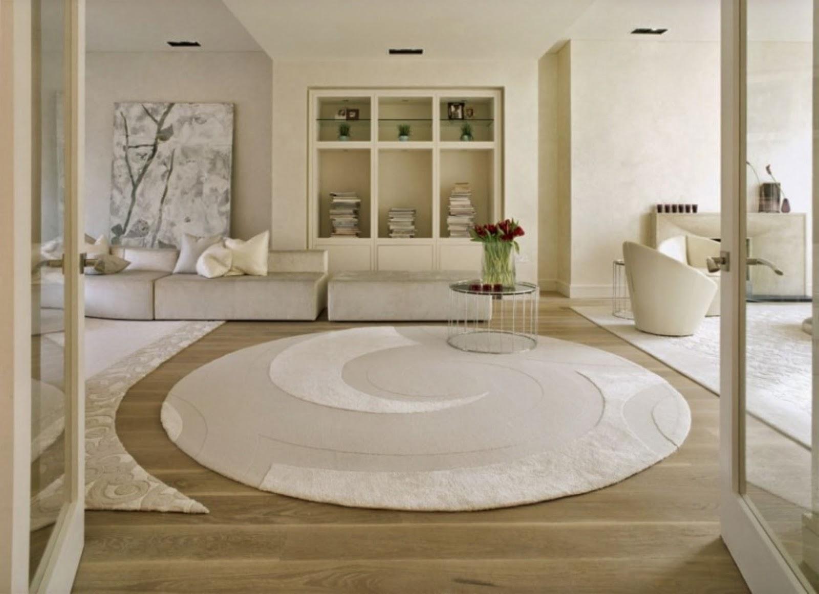 Decorar con alfombras oltenia - Decorar con alfombras ...