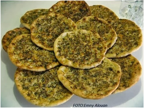recipes manakish zaatar sweet potato soup with feta and zaatar oil