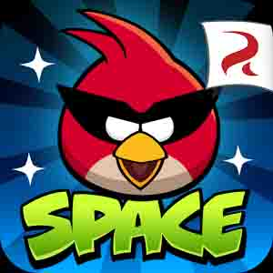 http://www.freesoftwarecrack.com/2015/07/angry-birds-space-premium-v220-apk-game.html