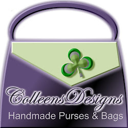 ColleensDesigns