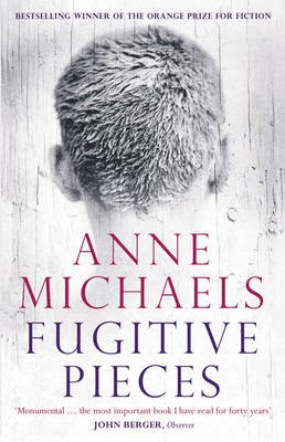 anne michaels fugitive pieces pdf