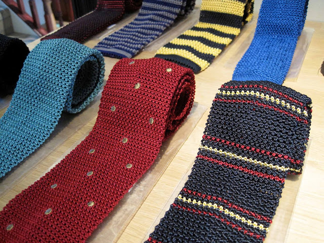 thread menswear brighton, menswear shops brighton, menswear east sussex, independent retailers brighton, la paz, john smedley, tuk tuk, makr carry goods uk, mens fashion stores, menswear blogger