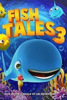 Watch Fishtales 3 Online Free in HD