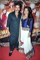 Akshay & Sonakshi Sinha Promote OUATIM 2 @ Jhalak Dikhhla Jaa