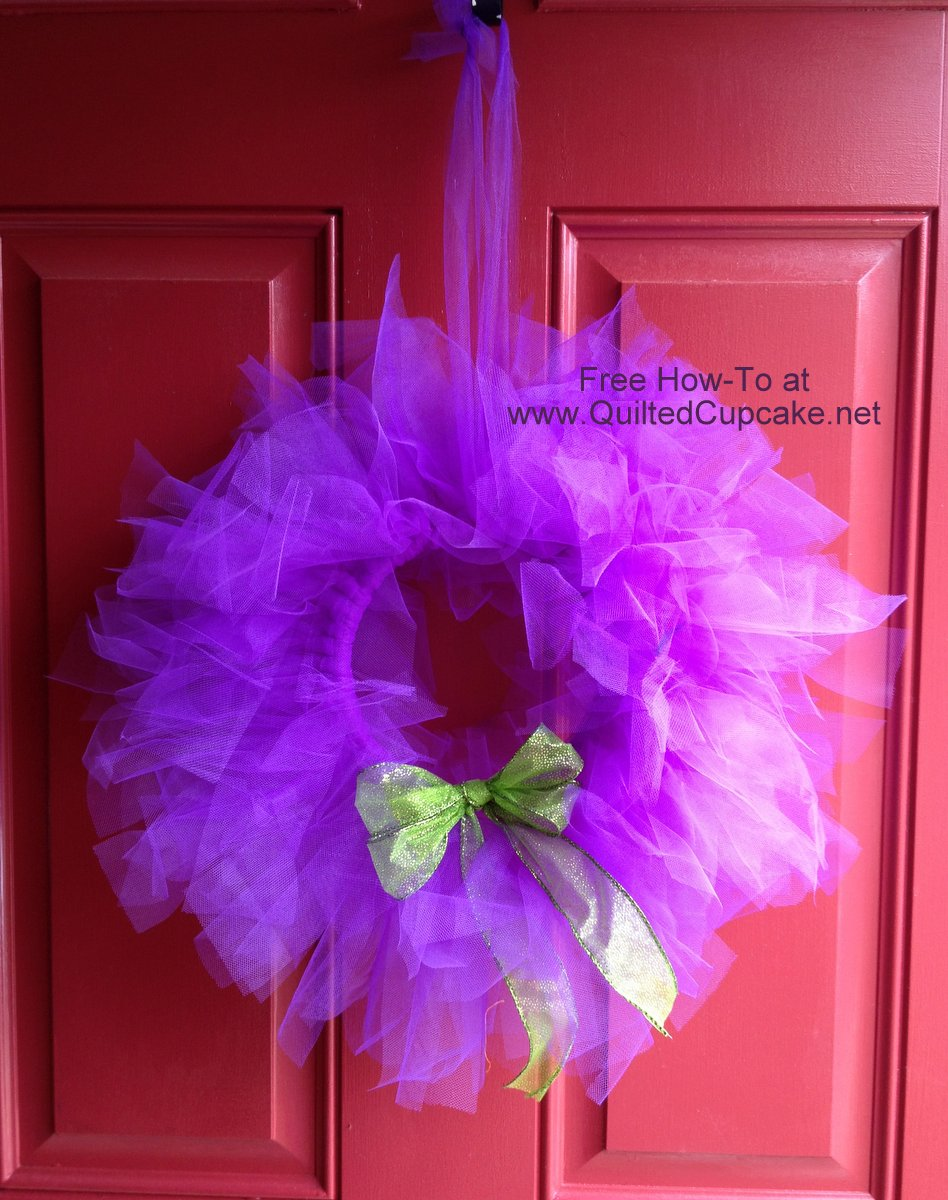 easy halloween craft ideas