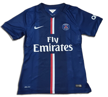 Jual+Jersey+GO+PSG+Home+2015+Official+