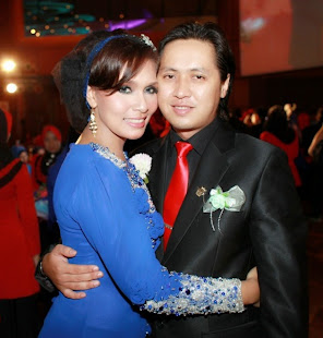 Me Beloved Husband