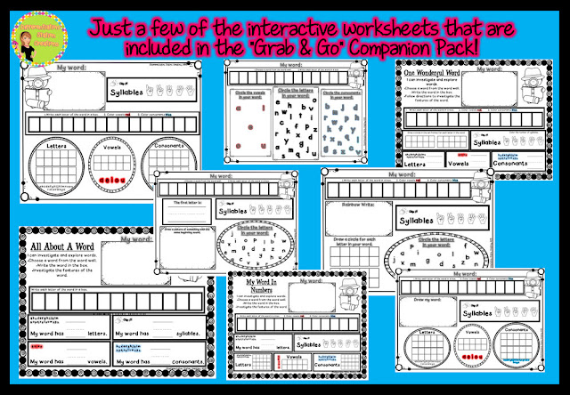 https://www.teacherspayteachers.com/Store/Differentiation-Station-Creations/Category/Grab-Go-Portable-Word-Walls