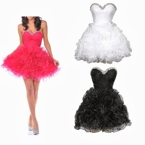 2014 homecoming dresses cute short homecoming dresses 2014