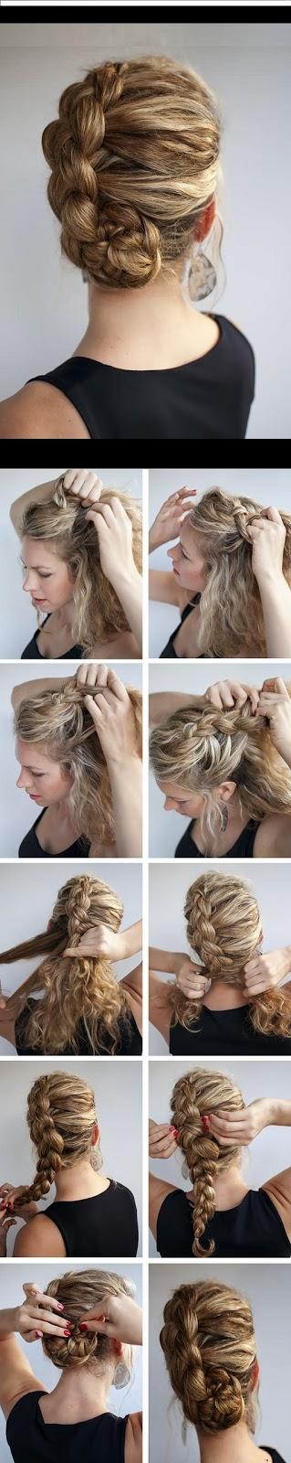 Modele de coupe de cheveux court pour femme coiffeur branche montpellier Shop vnsgr