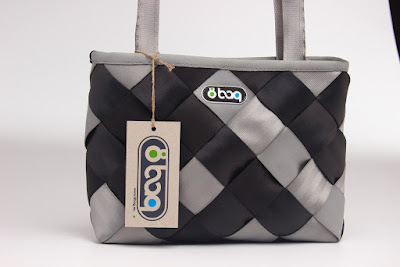 Unique handbag for woman