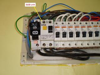 electric circuit diagram design january 2012 rh electrical circuit diagram design blogspot com 3-Way Switch Wiring Diagram 3-Way Switch Wiring Diagram