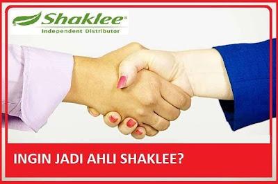 Jana Pendapatan ,Jutawan Shaklee,Rahsia Jutawan shaklee