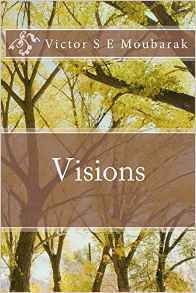 VISIONS - READERS REVIEWS