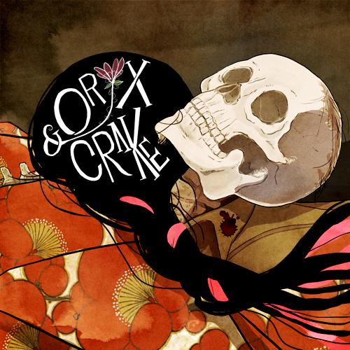 Oryx And Crake Movie Oryx And Crake | www.i...